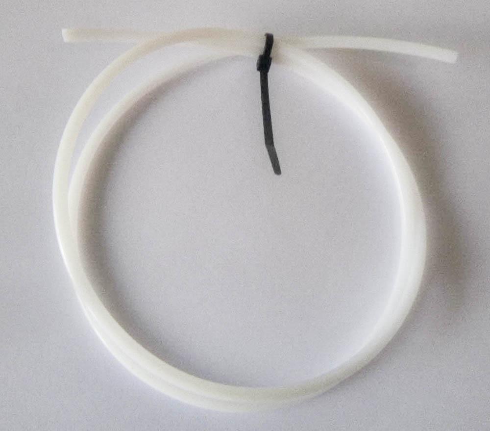 Teflonová trubička náhradní
