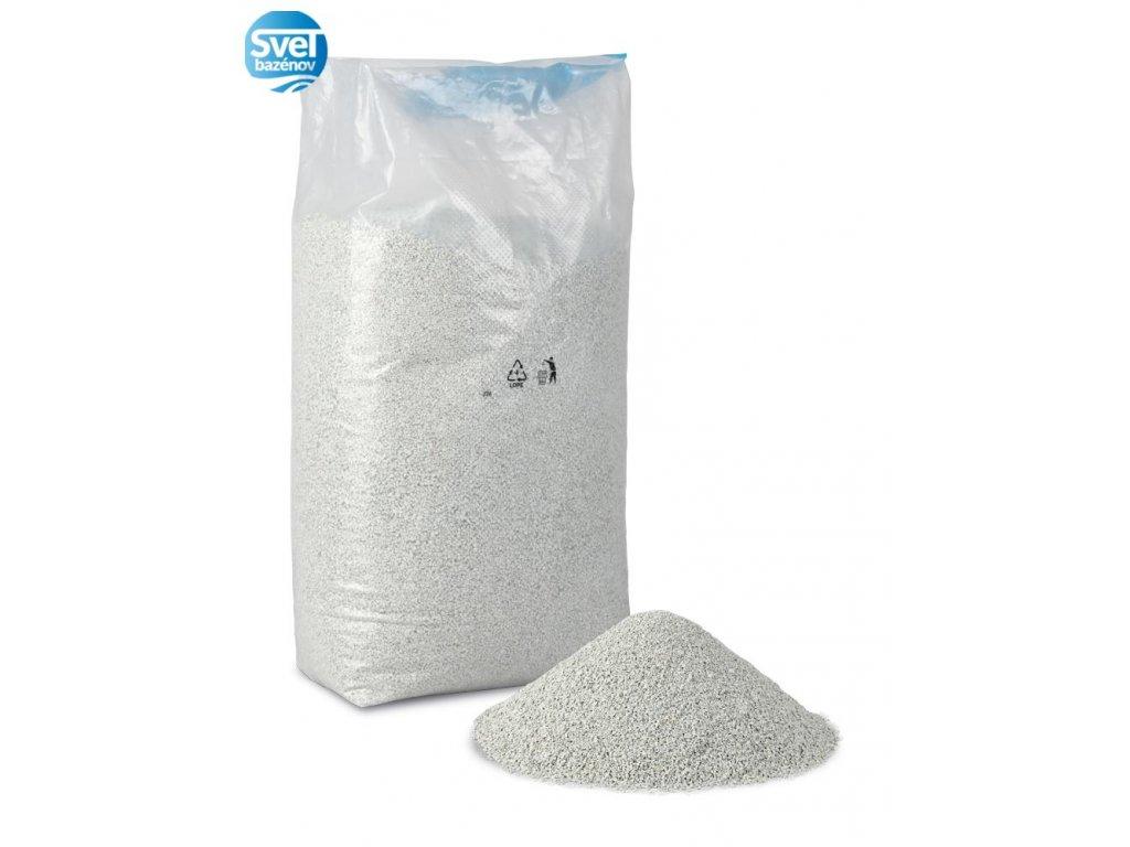 FIltračný zeolit 15kg