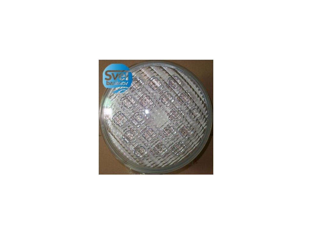 Led Svetlo RGB 35W - žiarovka  Led Svetlo RGB 35W - žiarovka