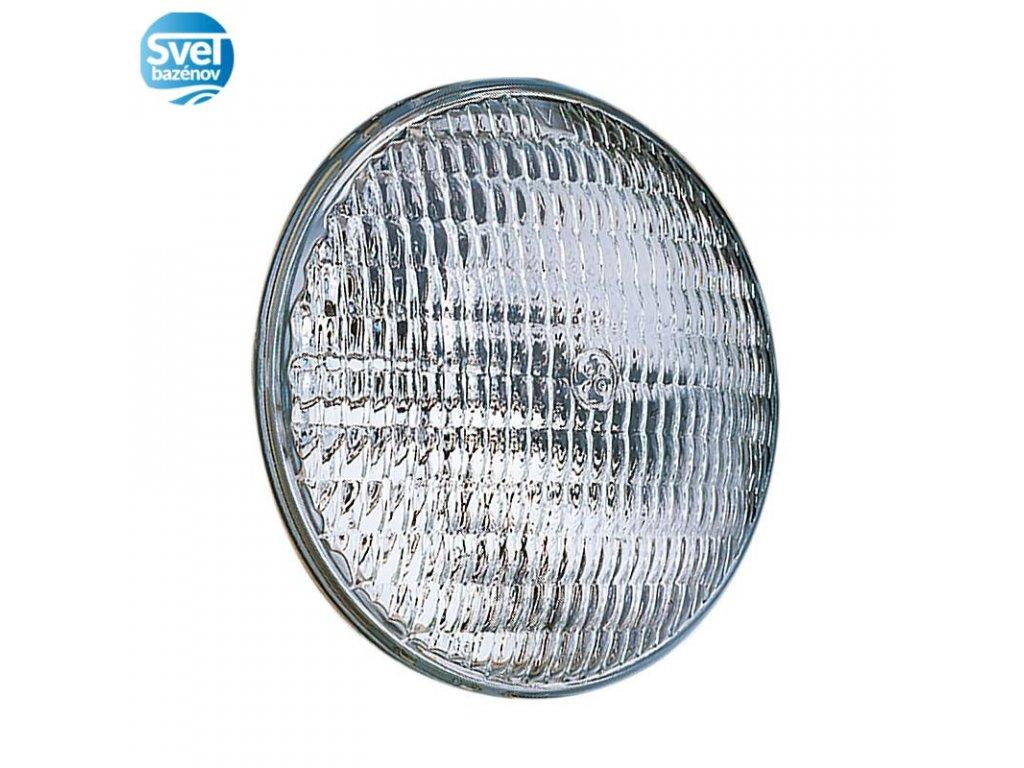 Náhradná halogénová žiarovka 300W / 12V  Náhradná halogénová žiarovka 300W / 12V