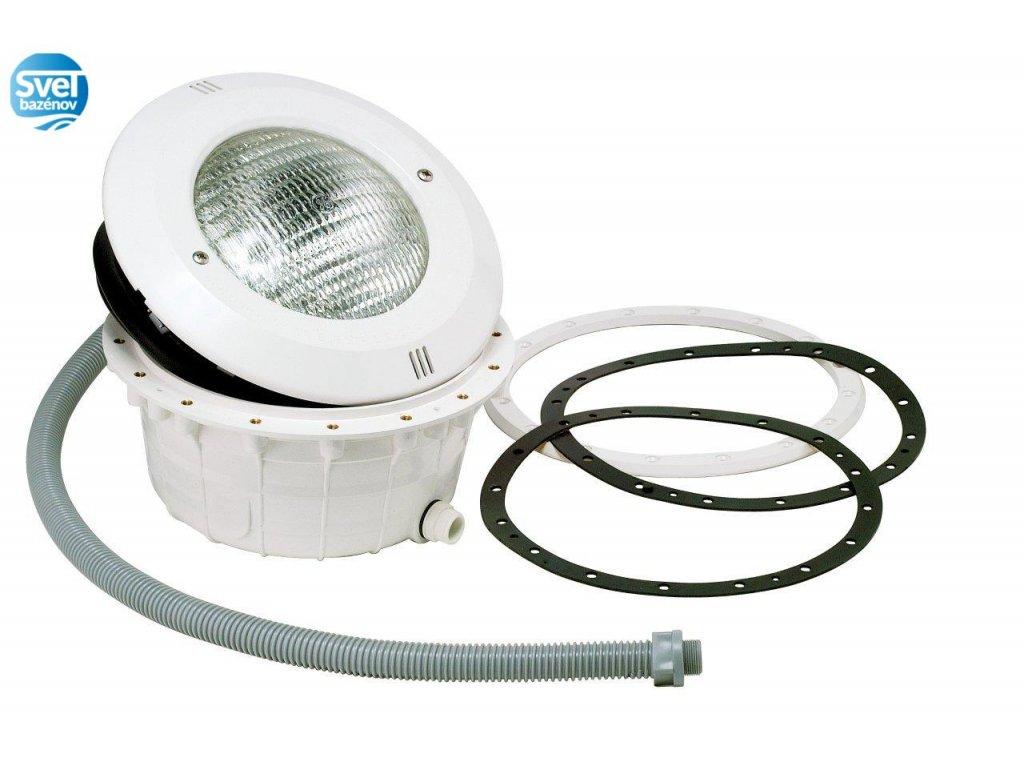 Podvodné svetlo 300 W  Svetlo 300 W
