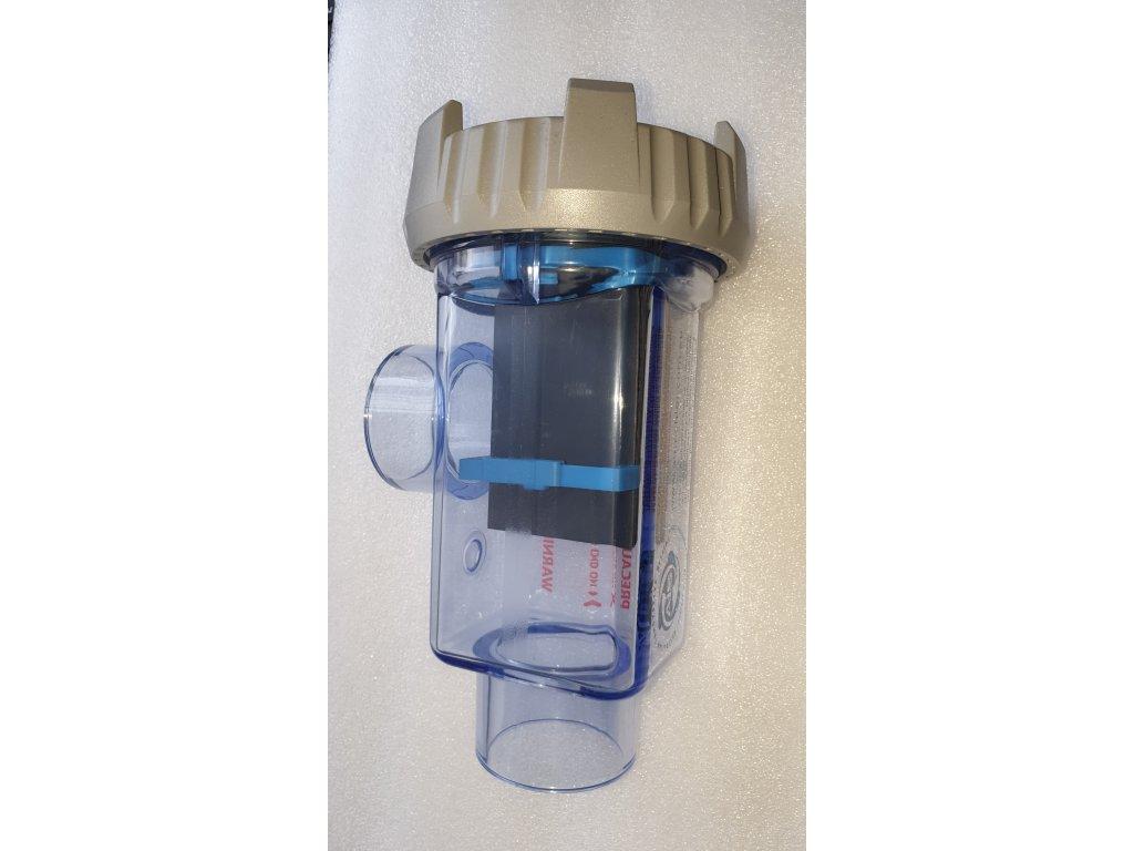Náhradná cela Auto Chlor - PIXIE ERP10