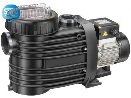 Speck Bettar 8 - 230V, 8 m3/h, 0,30 kW