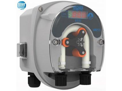 Dávkovacia pumpa VA DOS ECO - pH  Automatický dávkovač pH