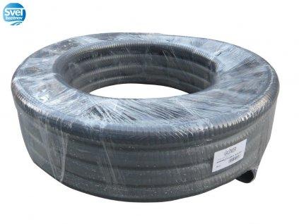 Flexi hadica PVC 50mm