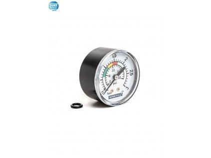 Manometer Astralpool