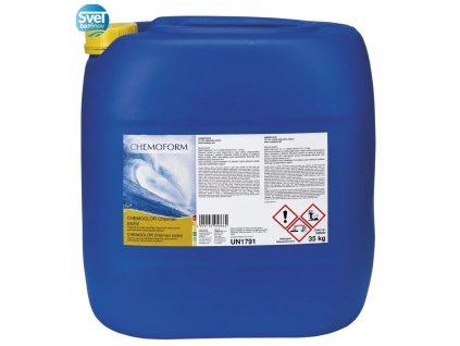 Chemoform Aquablanc OXA Kombi 22 kg