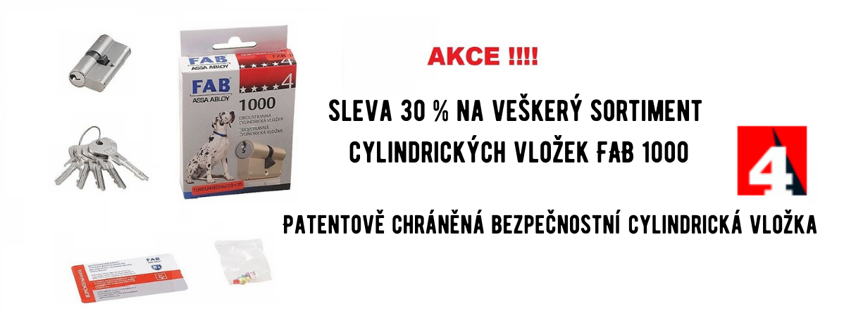 AKCE FAB 1000