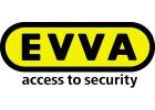 Cylindrická bezpečnostní vložka EVVA