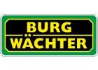 Visací zámky BURG WÄCHTER