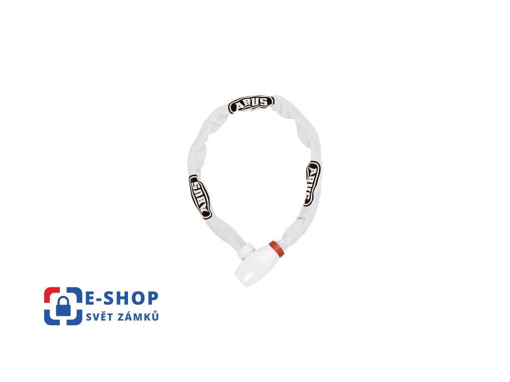 Zámek na kolo ABUS 585/100 uGrip Chain