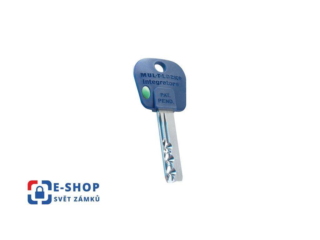 Integrator blue plastic head key.jpg@p0x0 q85 M1020x420 FrameNumber(1)