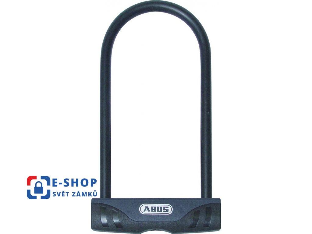 Zámek na kolo ABUS 32/150HB300+USH32 Facilo