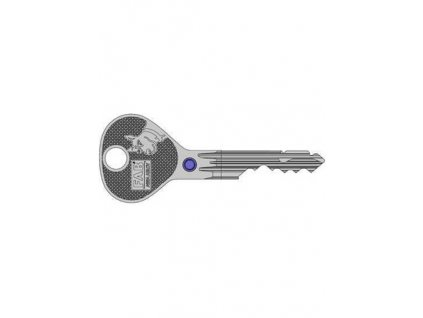 FAB Klíč RSG