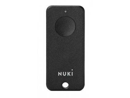 Bluetooth přívěsek Nuki FOB