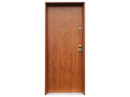 HT dveře – Bezpečnostní dveře do bytu Magnum