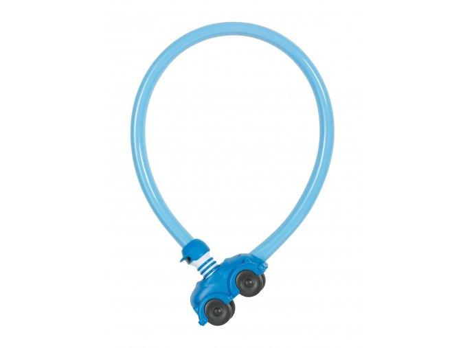 1505 55 blue
