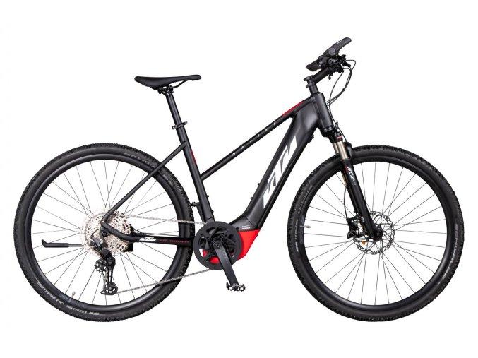 1000x1000 Bike Katalog 2021 Produktbilder KTM10