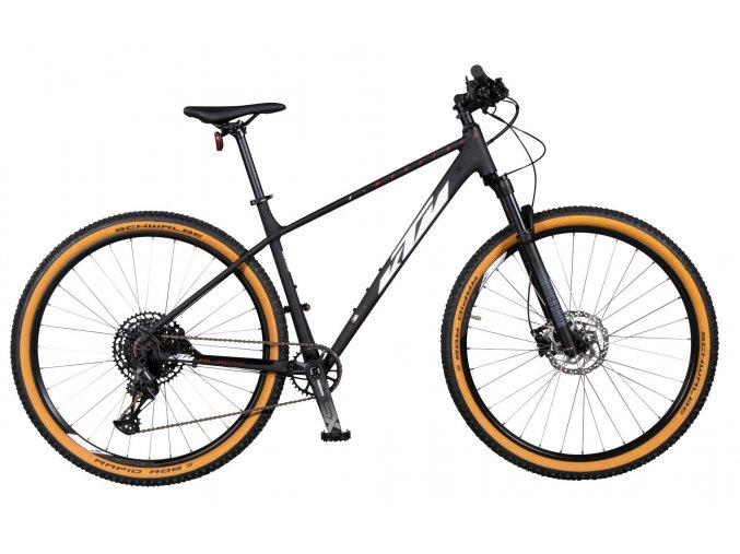 1000x1000 Bike Katalog 2021 Produktbilder KTM15