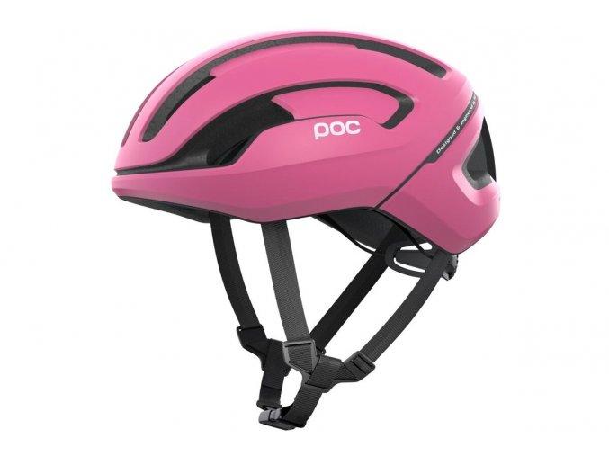 5d24321378fff95a925c8216e8113815 omne air spin actinium pink matt 1200e 800e