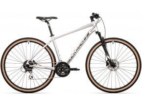 14091 crossride 300 gloss silver black 1110x643 high