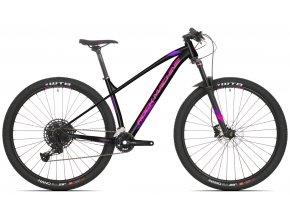 13865 catherine 10 29 matte antracite pink violet 1110x643 high