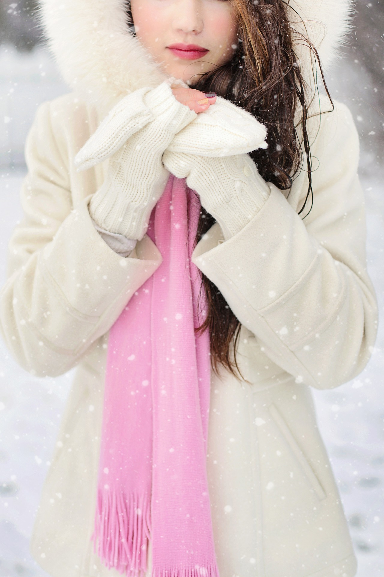 winter-2957819_1920