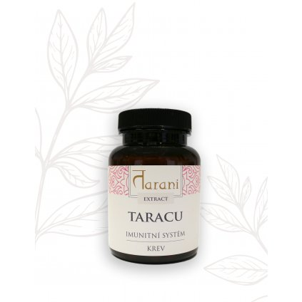 Taracu
