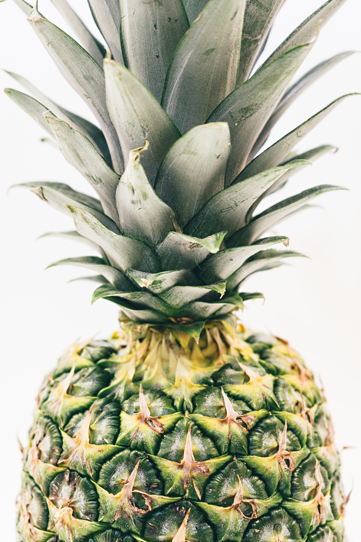 pineapple-supply-co-GygMSKhyjLw-unsplash