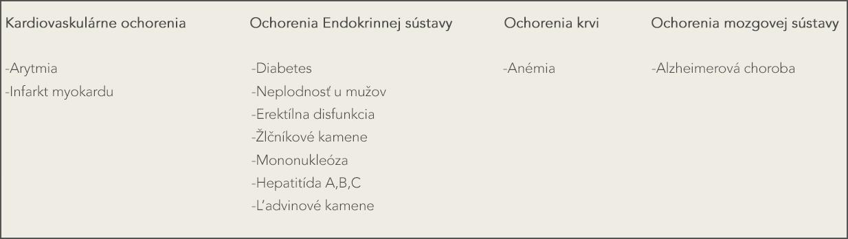 taramin1