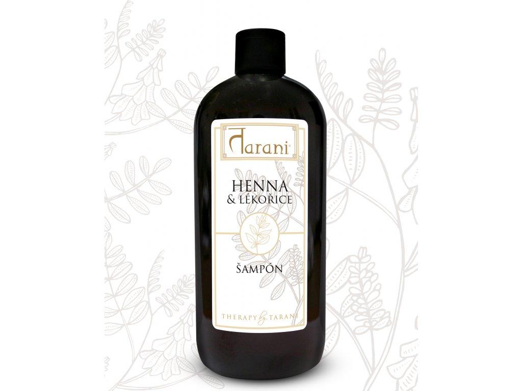 H&Lék 500g šampon na web