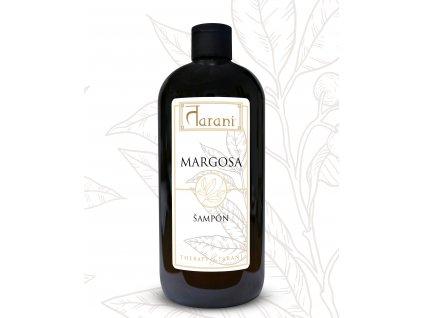 Margosa šamp 500g na web