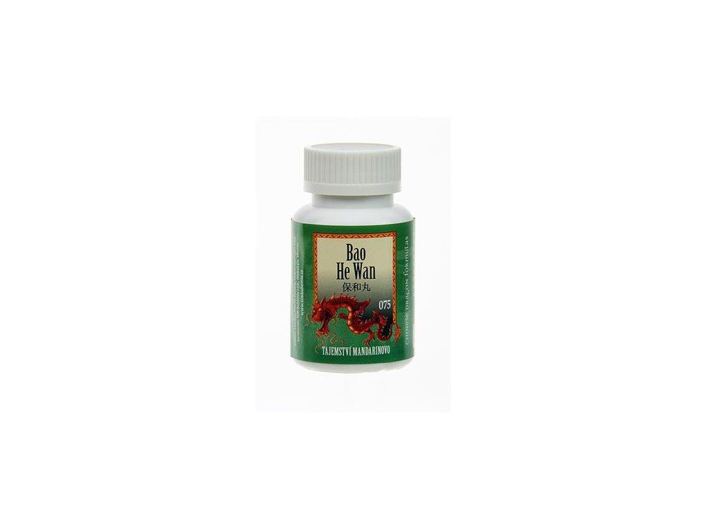 tradicni cinska medicina feng shui bao he wan1