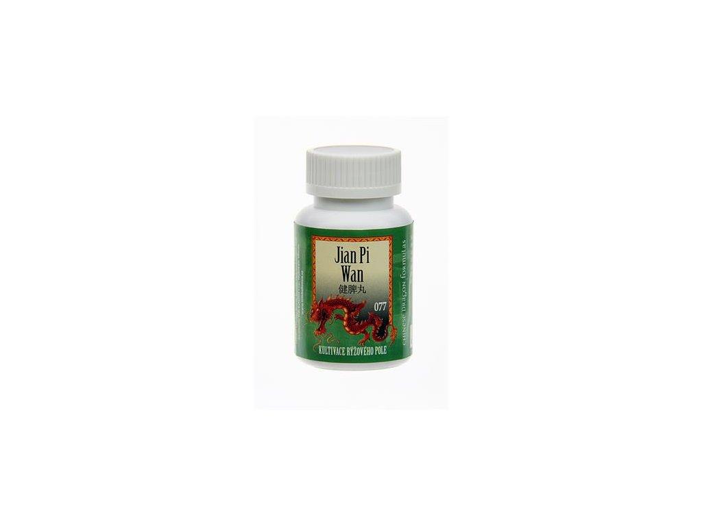 tradicni cinska medicina feng shui jian pi wan1