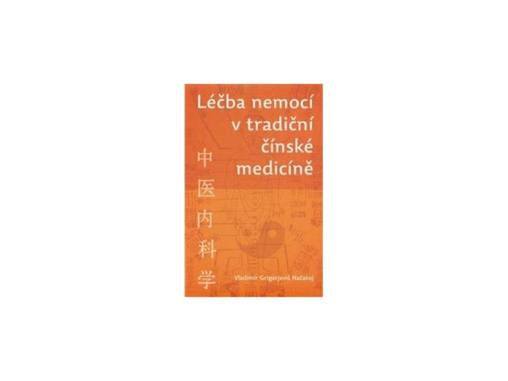 tradicni cinska medicina feng shui lecba nemoci v tradicni cinske medicine