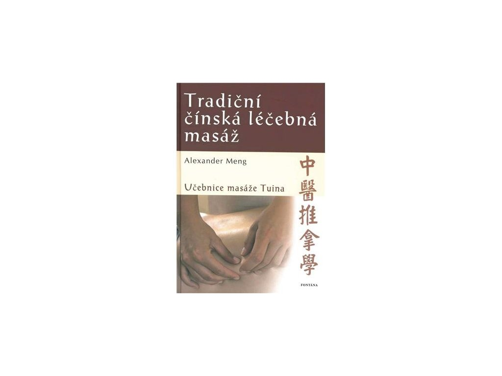 tradicni cinska medicina feng shui tradicni cinska lecebna masaz
