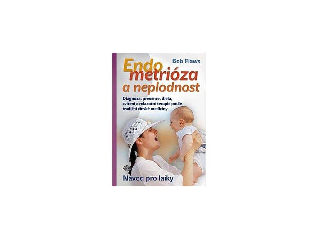 tradicni cinska medicina feng shui endometrioza a neplodnost