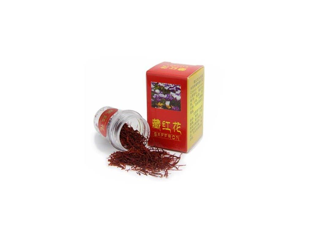 tradicni cinska medicina feng shui safran tibetsky