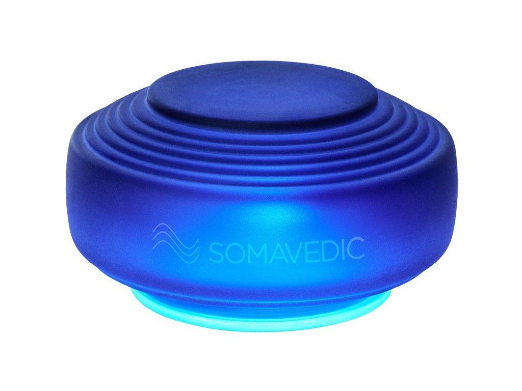 tradicni cinska medicina feng shui somavedic medic kobalt