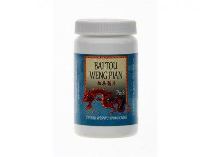 tradicni cinska medicina feng shui bai tou weng pian1