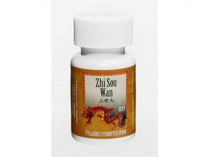 tradicni cinska medicina feng shui zhi sou wan1