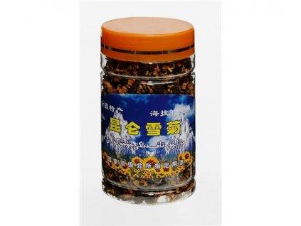 tradicni cinska medicina feng shui vitálka barvířská
