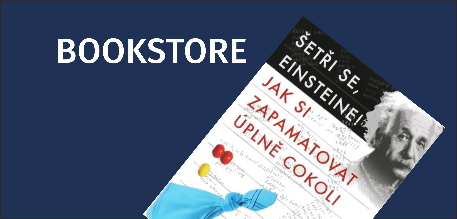 Book_store