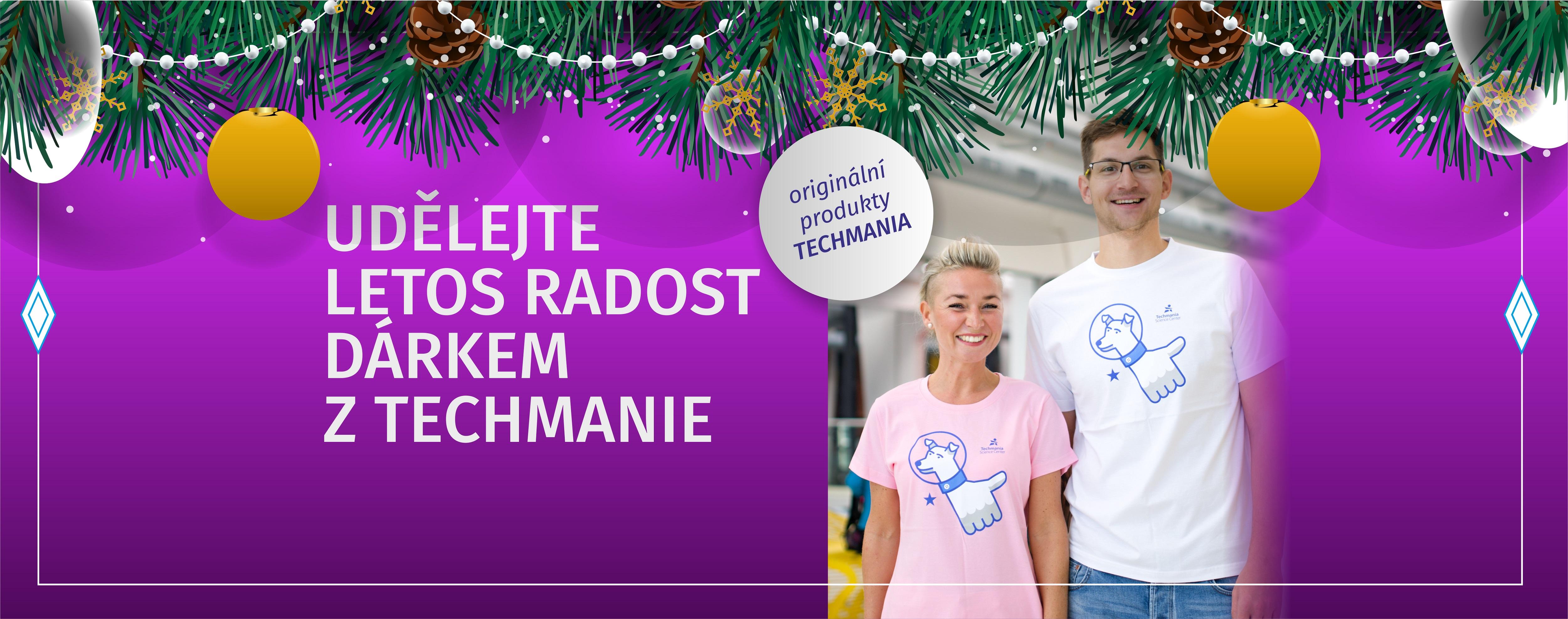 Vánoce_trička