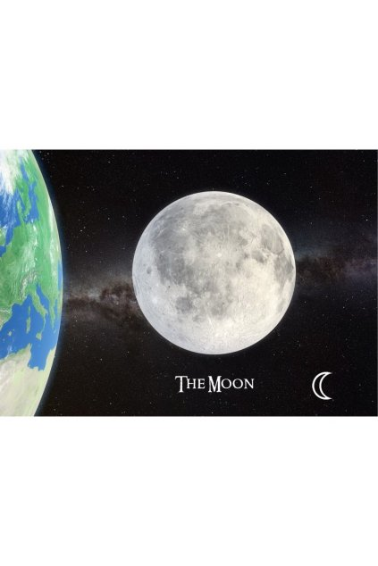 pohled mcp05 moon