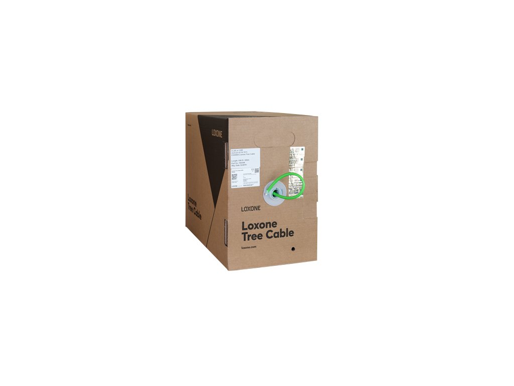 c loxone tree cable 01
