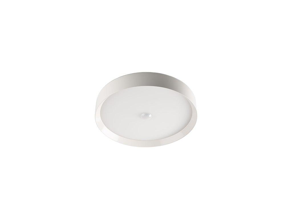 c loxone led ceiling light rgbw white