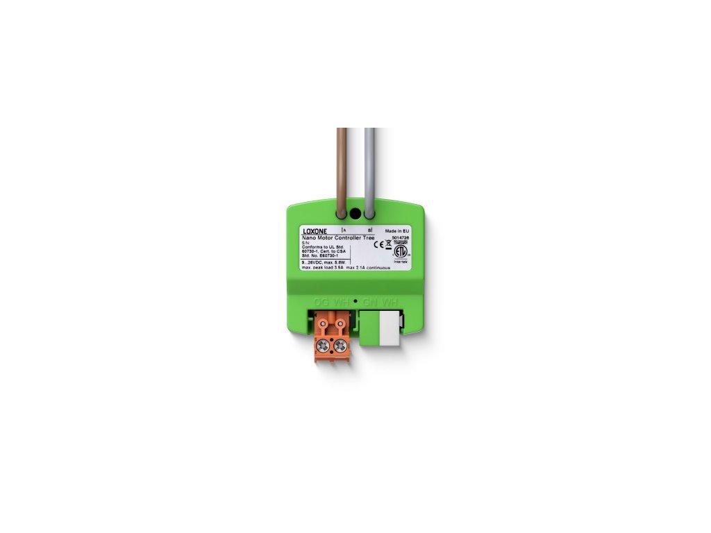 ph shop nano motor controller tree 01 2x