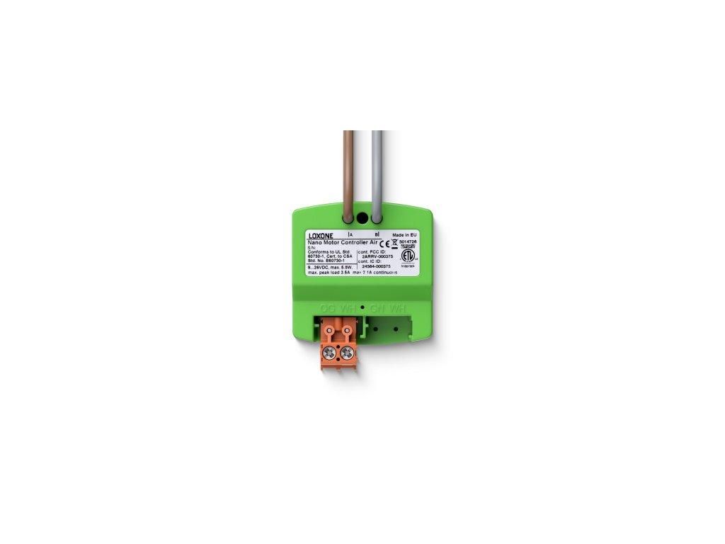 ph shop nano motor controller air 01 2x