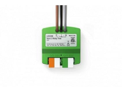 ph nano 2 relay 1200x800